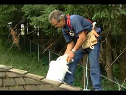 Best Western Red Cedar Shakes Shingles Care Maintenance Cedar Roof Roof Repair Cedar Shake 640 x 480