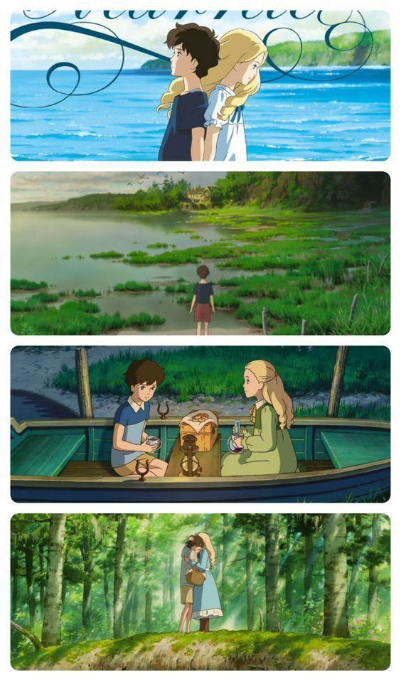 Top 45 Sad Anime Movies & Shows That Will Make You Cry   Geeky