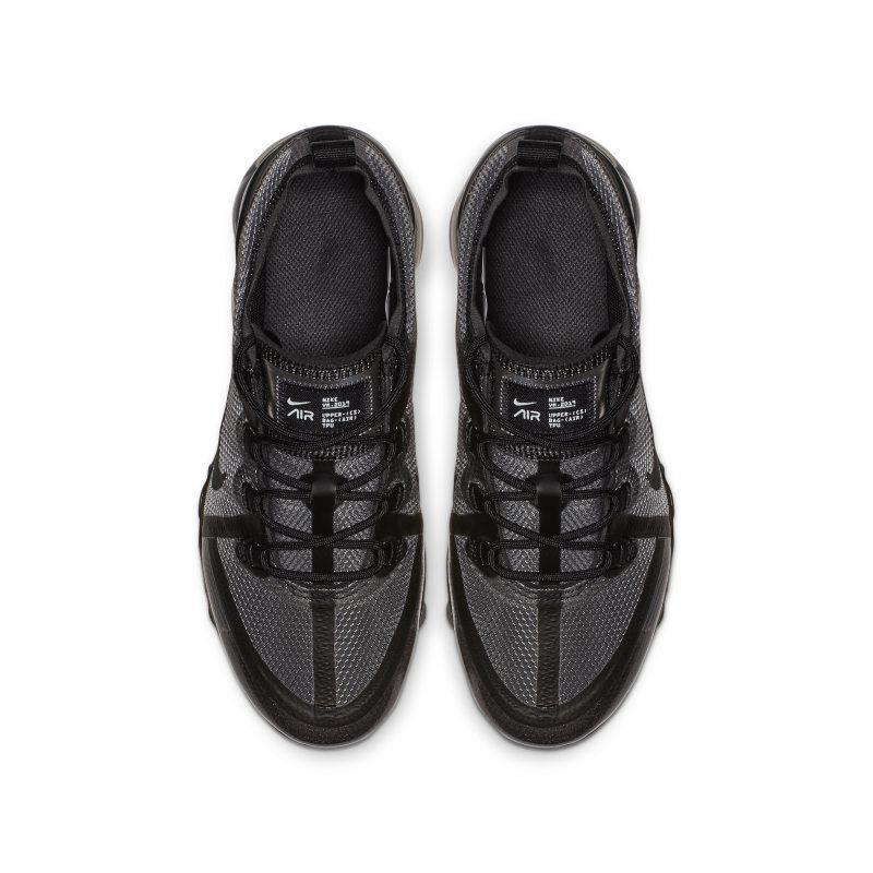 359bc56191ff Nike Air VaporMax 2019 Older Kids  Shoe - Black in 2019