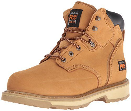 Timberland Earthkeepers frontal Country Travel Casual Oxford, color Marrón, talla 41 EU