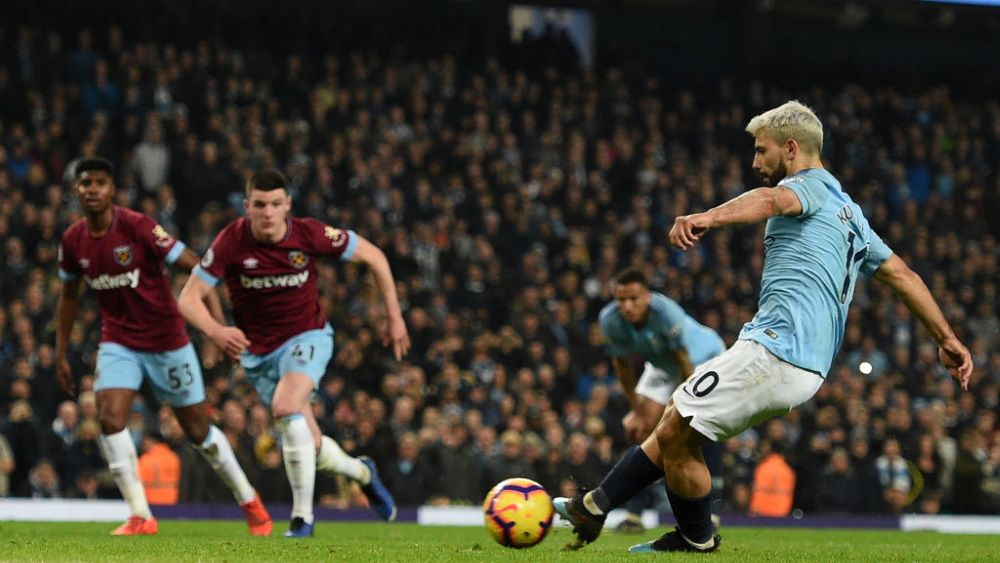How to watch the Premier League live stream every 2019/20