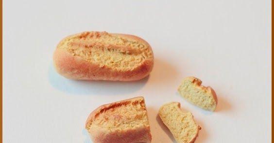 Tässä massailuohje ranskanleivän tekoon. Tarvikkeet: Fimo soft; valkoinen, keltainen, ruskea nuppineula leikkuri piikki...