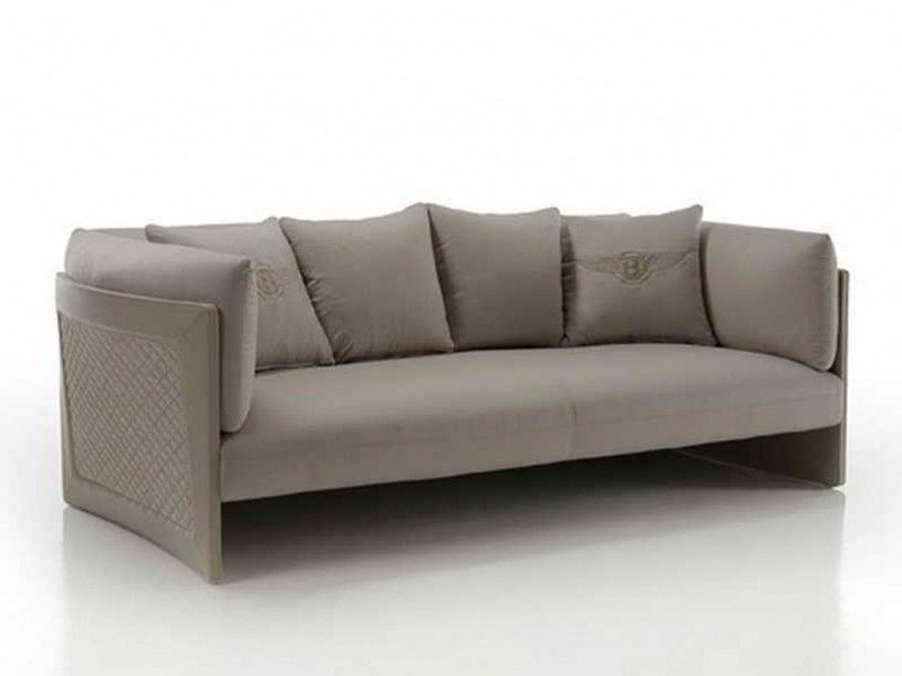 Best Furniture Bentley Furniture Collection With Grey Color 400 x 300