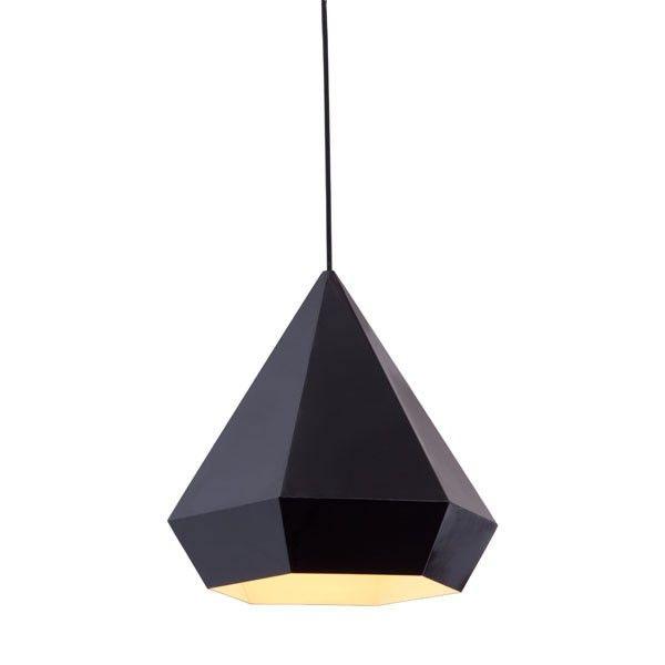 Zuo Modern Forecast Ceiling Lamp Modernist Lighting