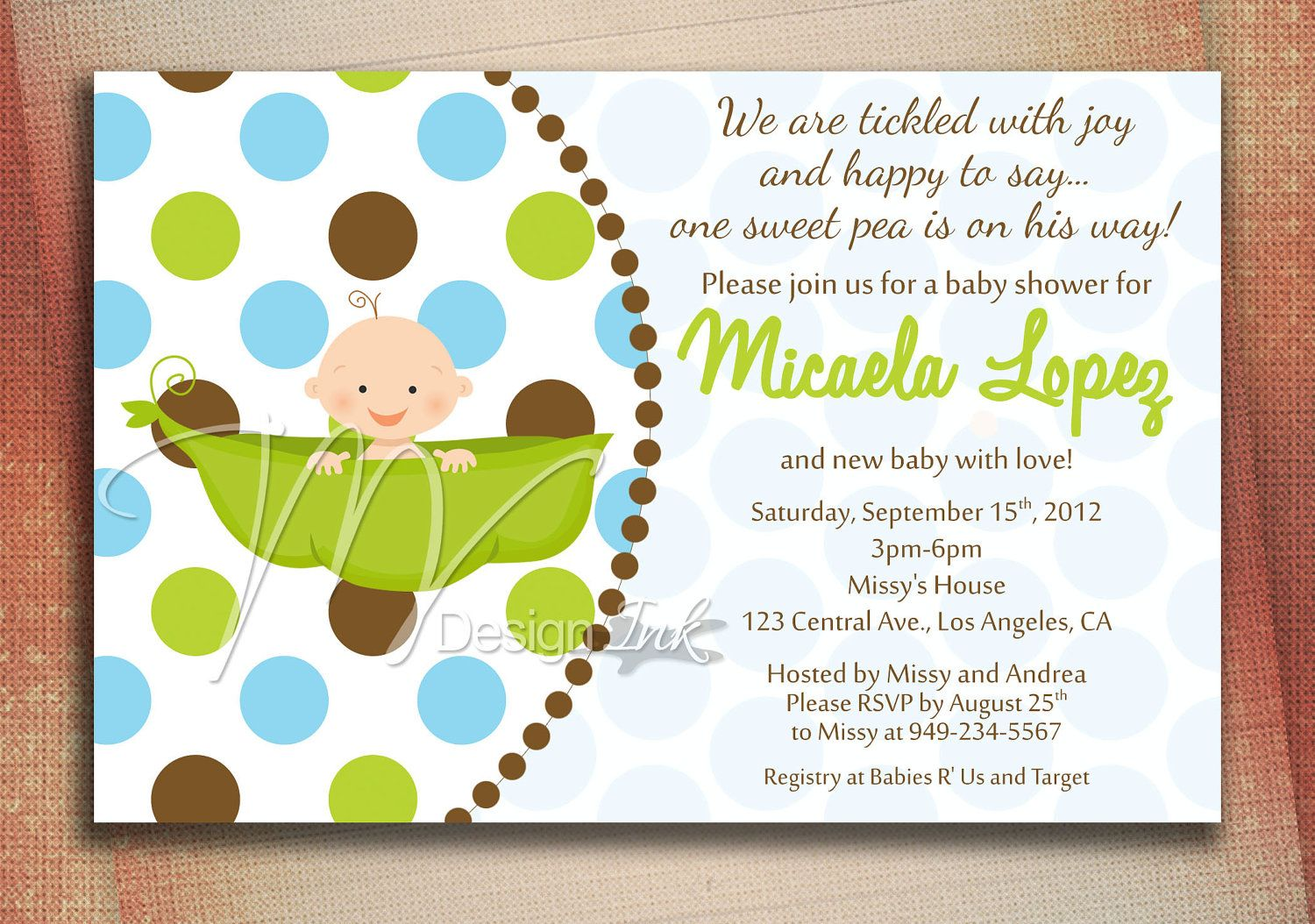 Nice best who to invite to baby shower designs check more at http sample baby shower invites many men and women begin looking for cheap baby shower favors because they have the misconception that infant shower favors no stopboris Image collections