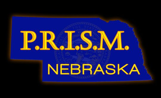 PRISM Nebraska (Omaha) : PRISM