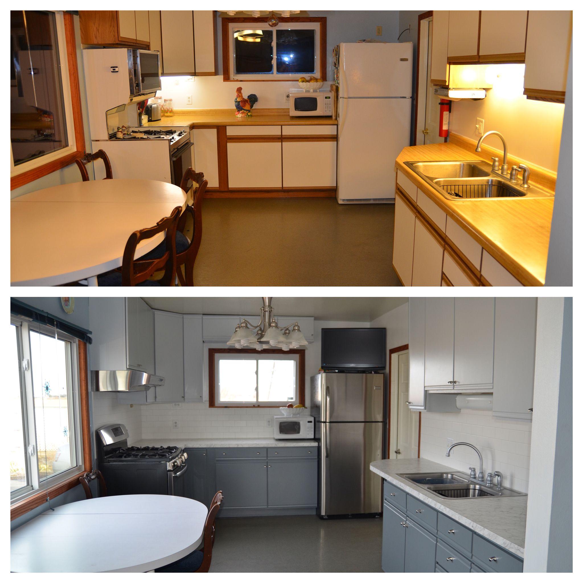Download Wallpaper White Kitchen Cupboard Paint Uk