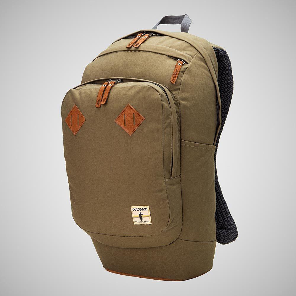 Cusco 26L Backpack & Cusco 26L Backpack   Backpacks and Lifestyle