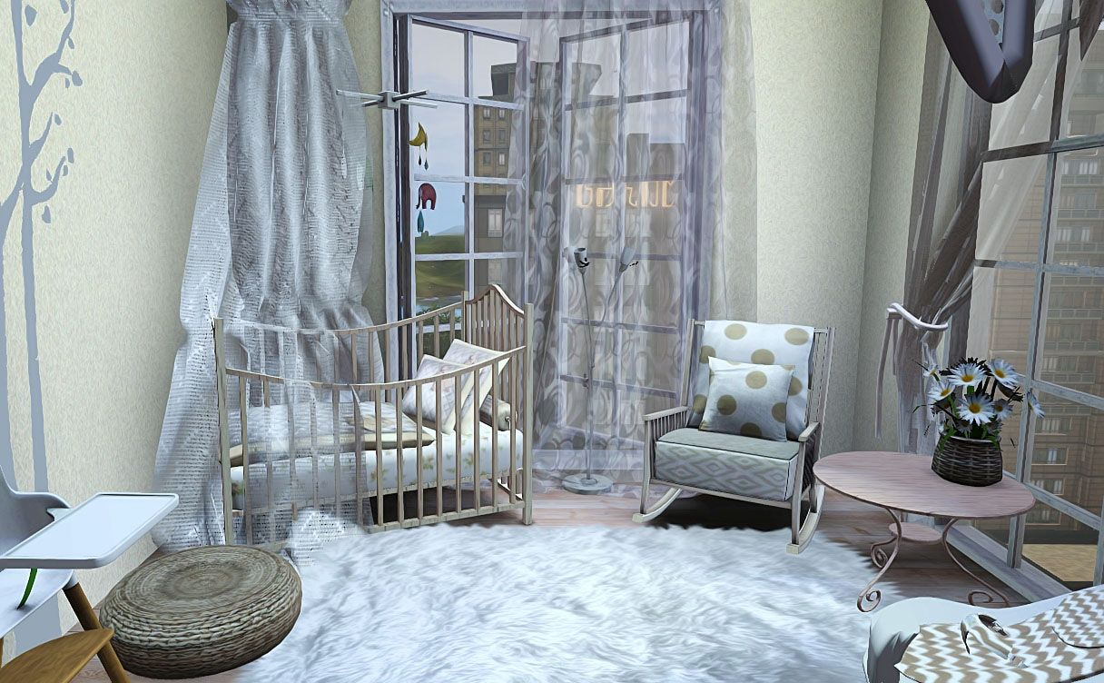 sims 3 cc furniture. Eris Sims 3 CC Finds Cc Furniture