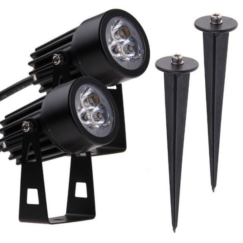 Time To Source Smarter Led Lights Bright Led Lamp Bulb