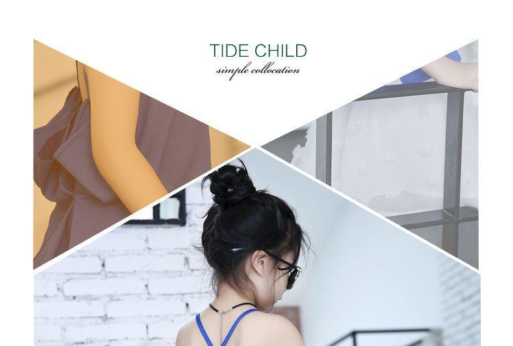 Angel & Lele Kids Frilled Camisole Top + Skirt | YESSTYLE