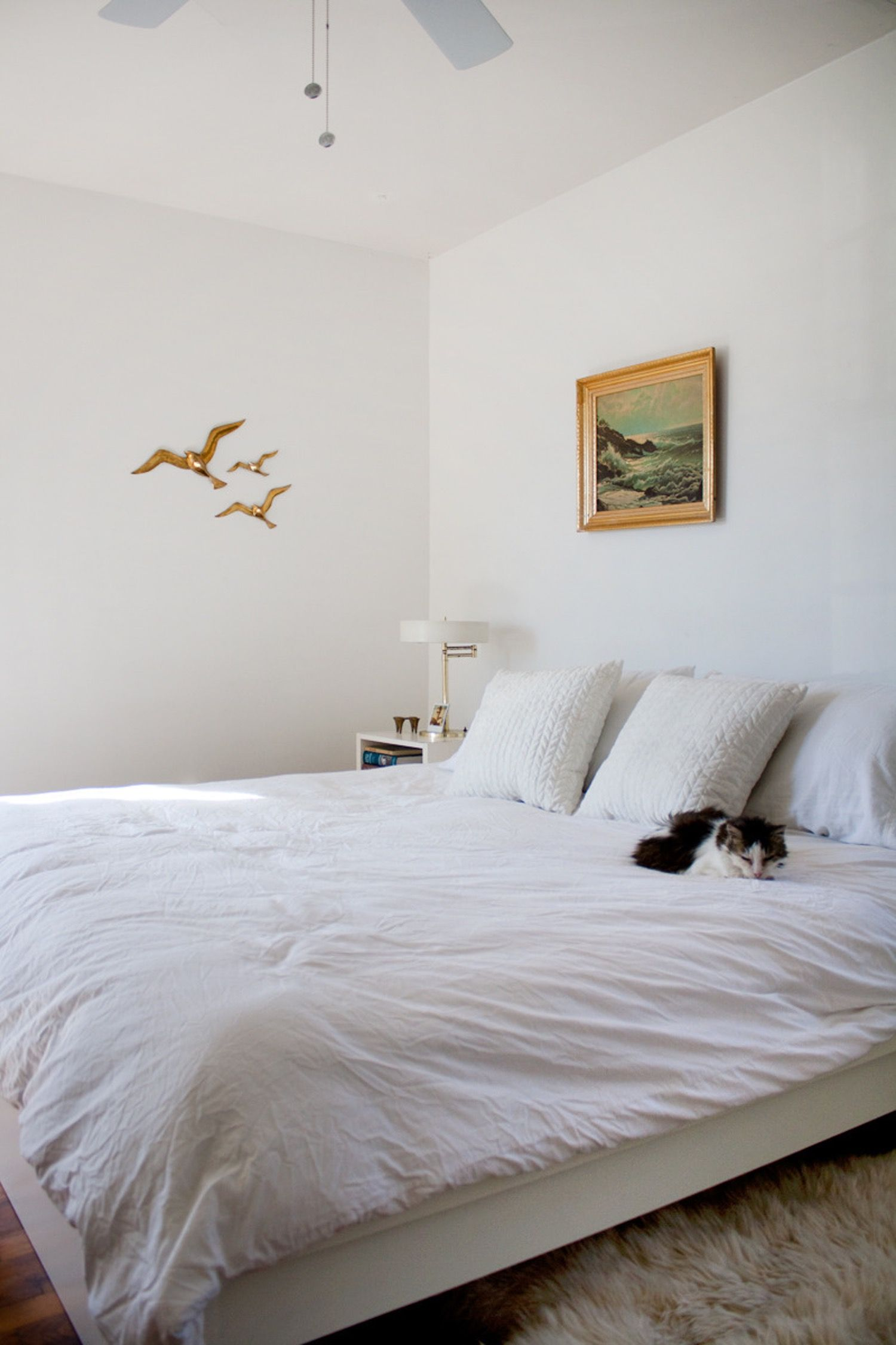 How To Clean Your Mattress Clean bedroom, Bedroom decor