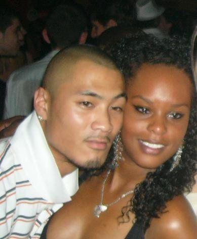 Pin On Asian Men Black Men Dating