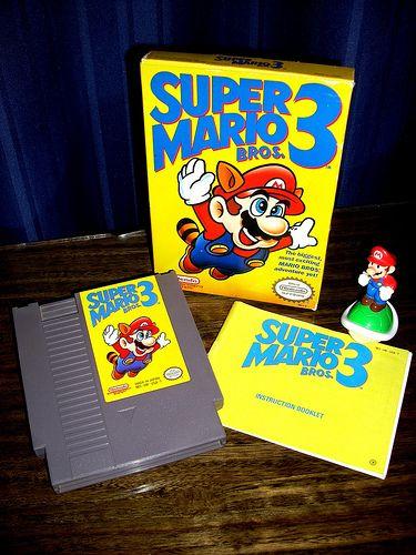 Jogos Do Mario Jogo Do Mario Jogos Mario