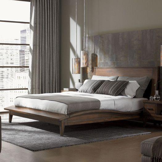 Scandinavian Bedroom Curtains Bedroom Chandeliers Menards Bedroom Athletics Mule Slippers Bedroom Colour Combination: Lexington 11 South Urbana Platform Bed