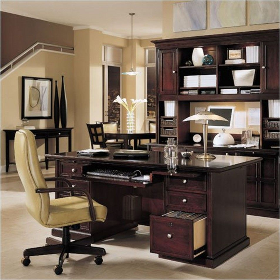 home office layouts ideas 55. Unique Desks Idea For Your Workspace And Office Furniture Amp Home Layouts Ideas 55