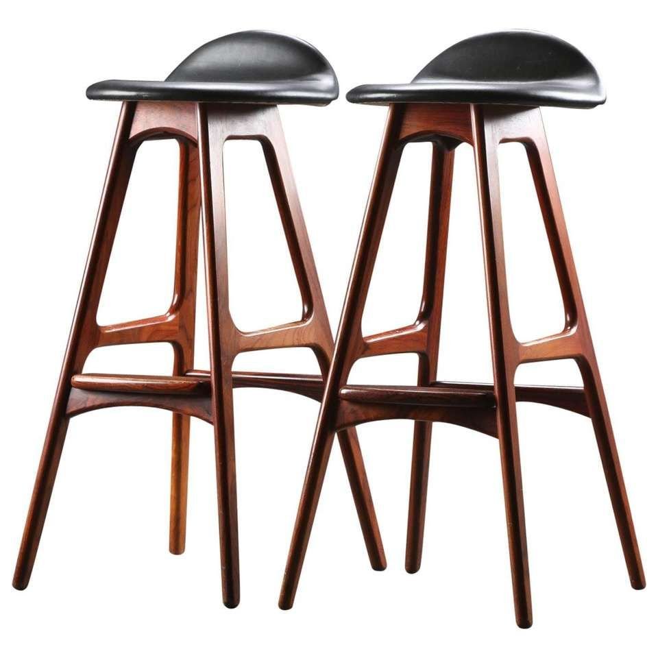 Vintage Bar Stool Ideas For Your Home Or Restaurant Design Www