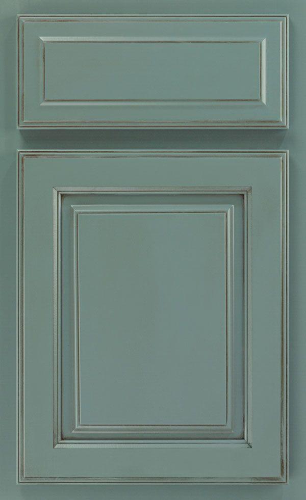 Vancouver Cabinet Door Diamond At Lowes Kitchen Pinterest