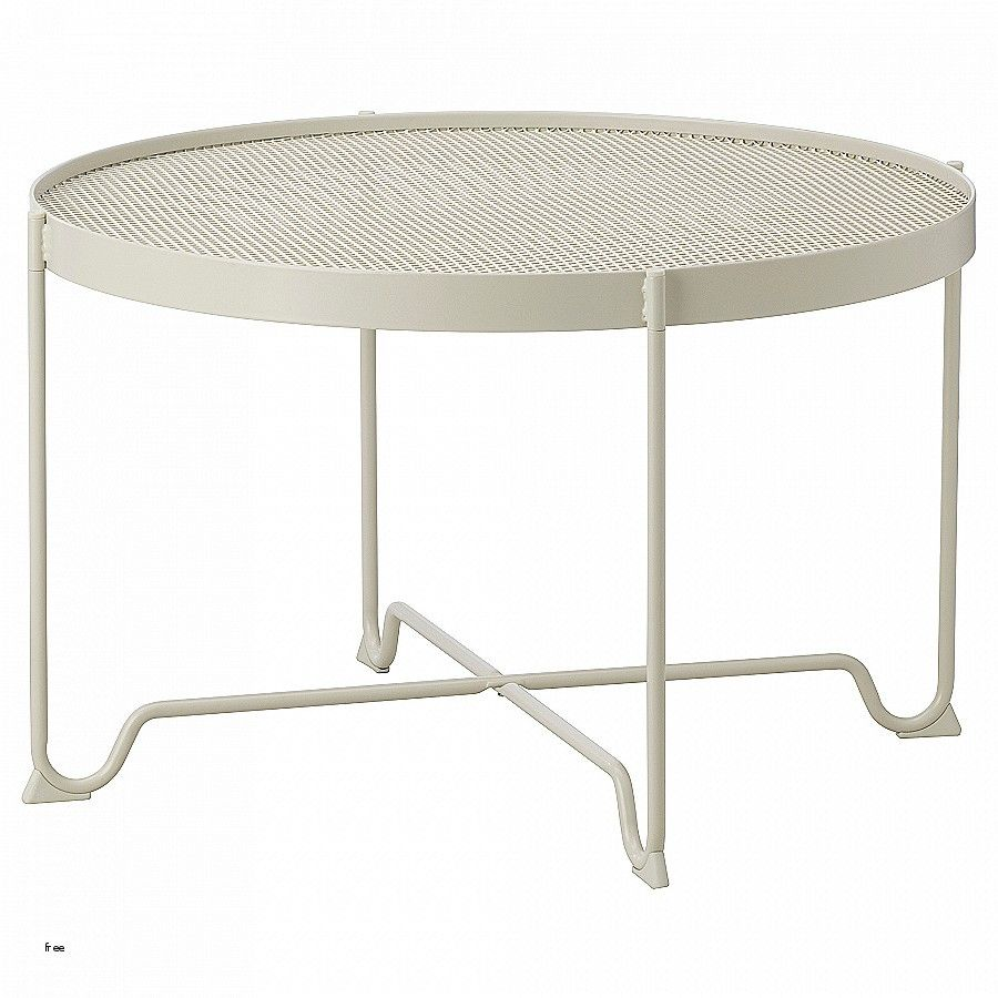 12 40 Inch Round Coffee Table Gallery Di 2020