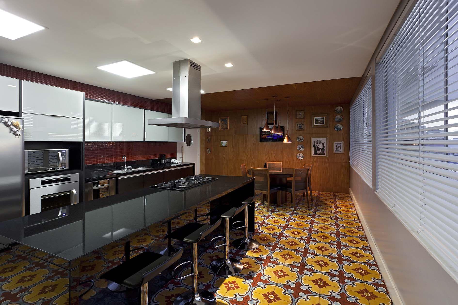 Fantástico Gabinetes De Cocina Brooklyn Md Galería - Como Decorar la ...