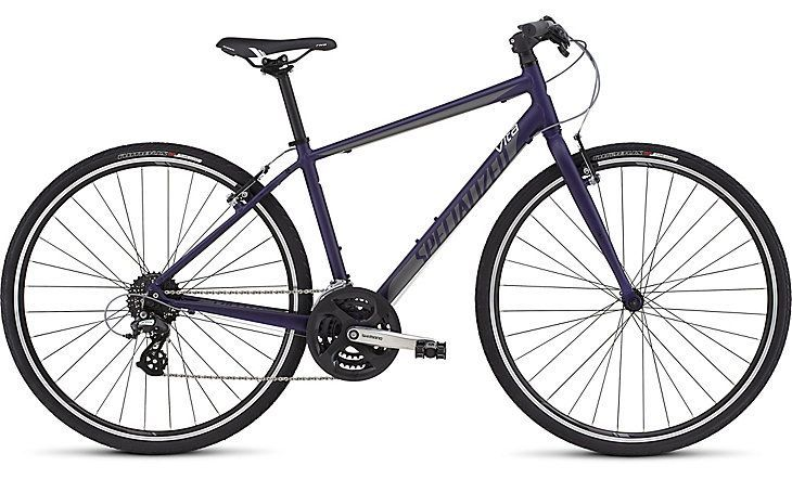 Specialized Bicycle Components Hybrid Bike Bike Bicycle Components