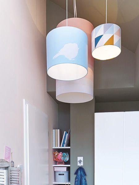 das jugendzimmer eine klasse f r sich lampen pinterest kinder zimmer kinderzimmer und. Black Bedroom Furniture Sets. Home Design Ideas