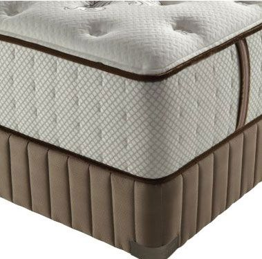 Get Up To 40 Off On Mattresses At Jcpenney