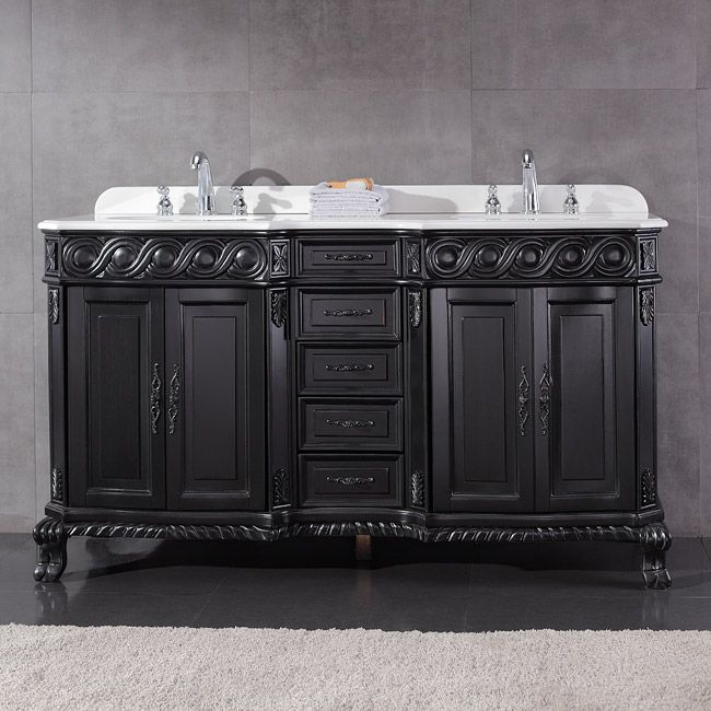 Online Shopping Bedding Furniture Electronics Jewelry Clothing Amp More Double Vanity