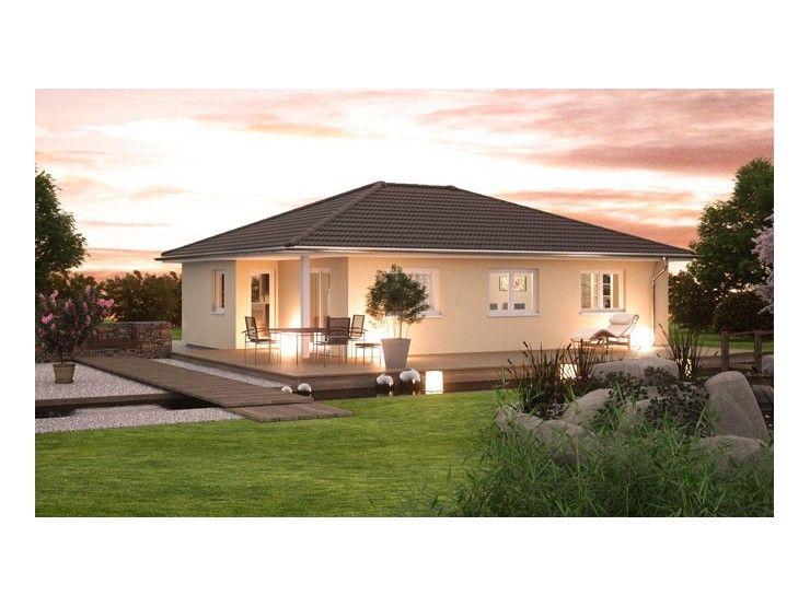 Amazing Top Star 93   #Einfamilienhaus Von Hanlo Haus Vertriebsges. MbH | HausXXL # Fertighaus Awesome Design