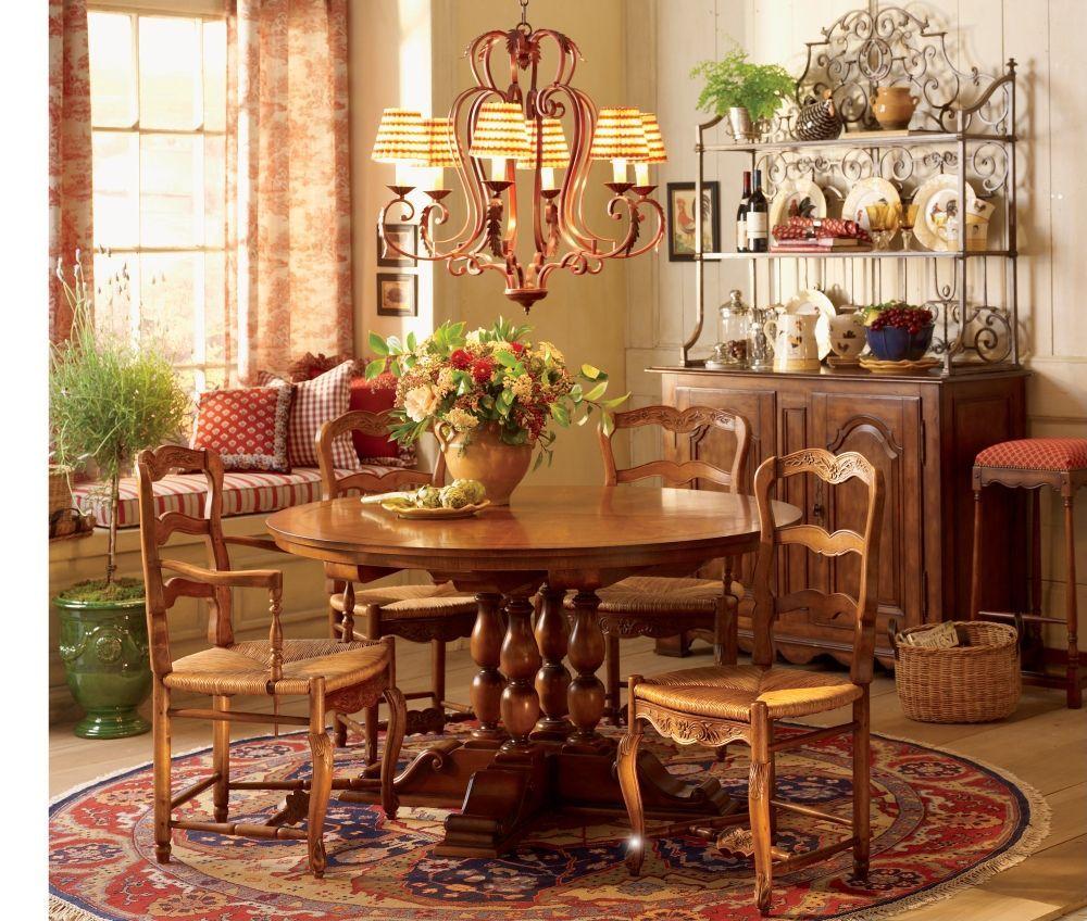 chairs table chandelier baker 39 s rack pierre deux m bel pinterest inneneinrichtung und. Black Bedroom Furniture Sets. Home Design Ideas