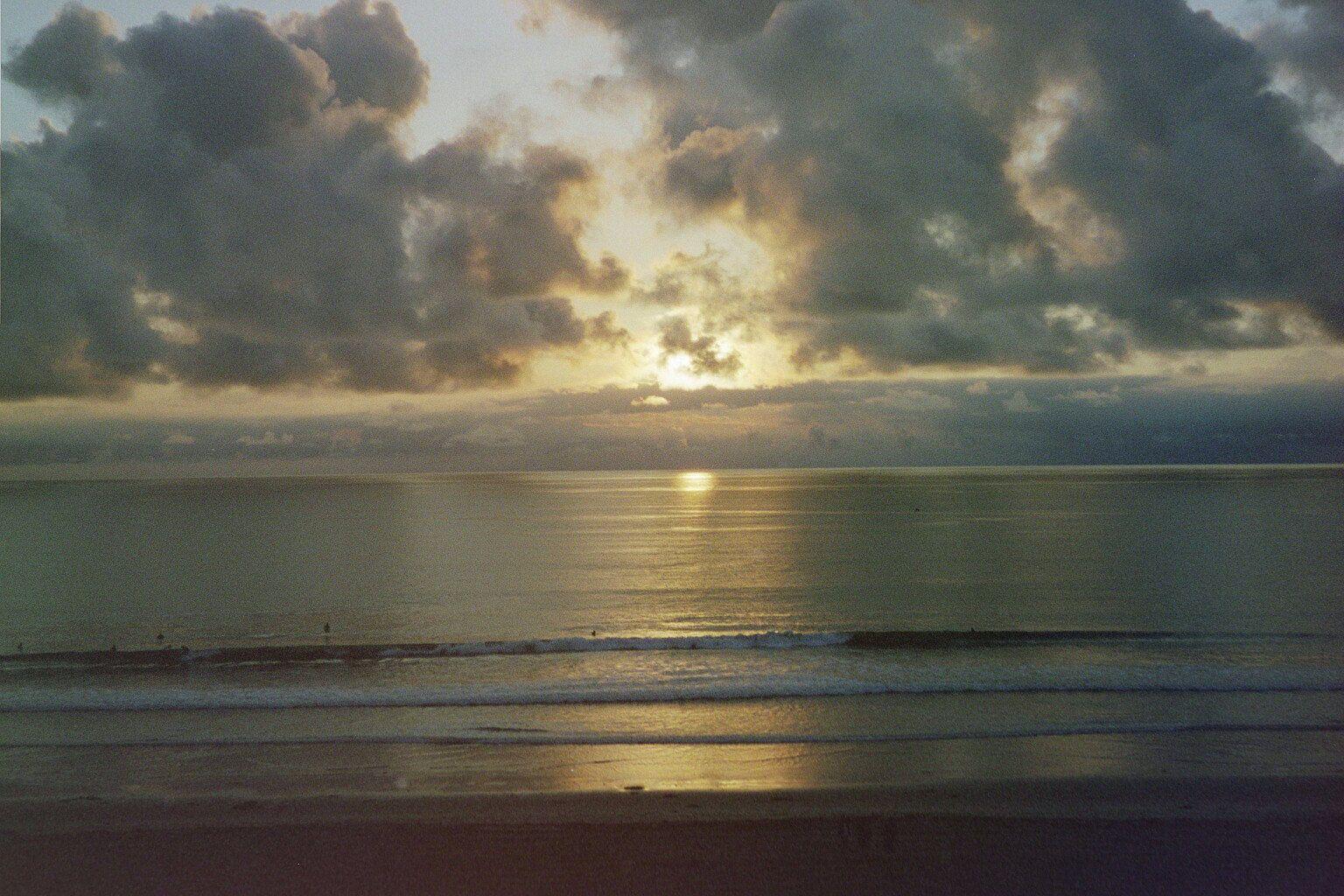 Sunset Jesus Poems Sunsets Vicasso Pinterest Sunset And Poem