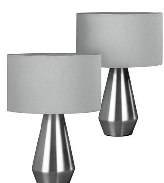 Buy table lamps at argos your online shop for home and buy table lamps at argos your online shop for home and mozeypictures Images