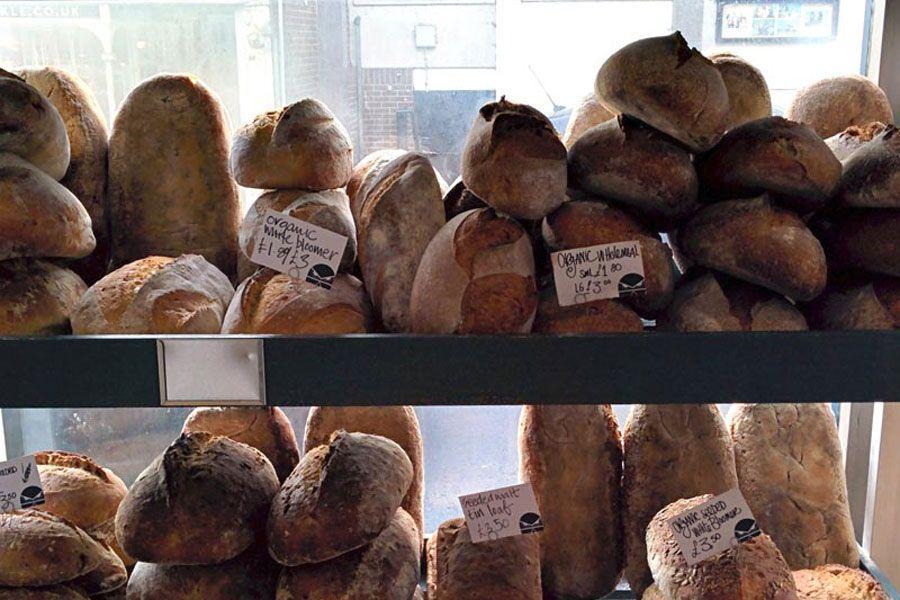 Shop-breads-image-optimised-900x600