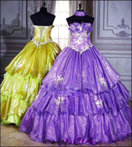 dresses prom dresses bridesmaid gowns gypsy wedding gowns dress