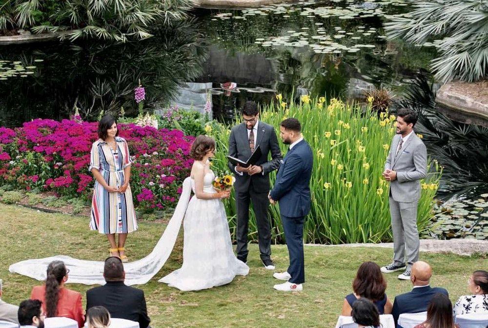 55a284f2caaf04307287bb292ca7857c - San Antonio Botanical Gardens Wedding Price