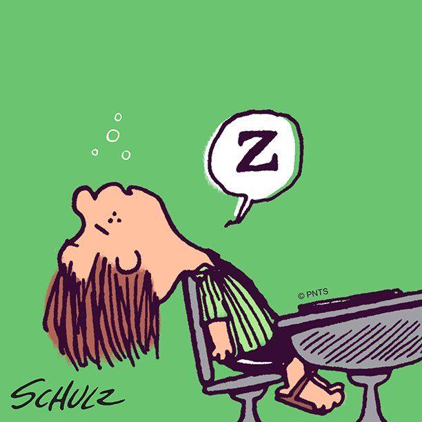 Lustige Bilder Peanuts Deutsch