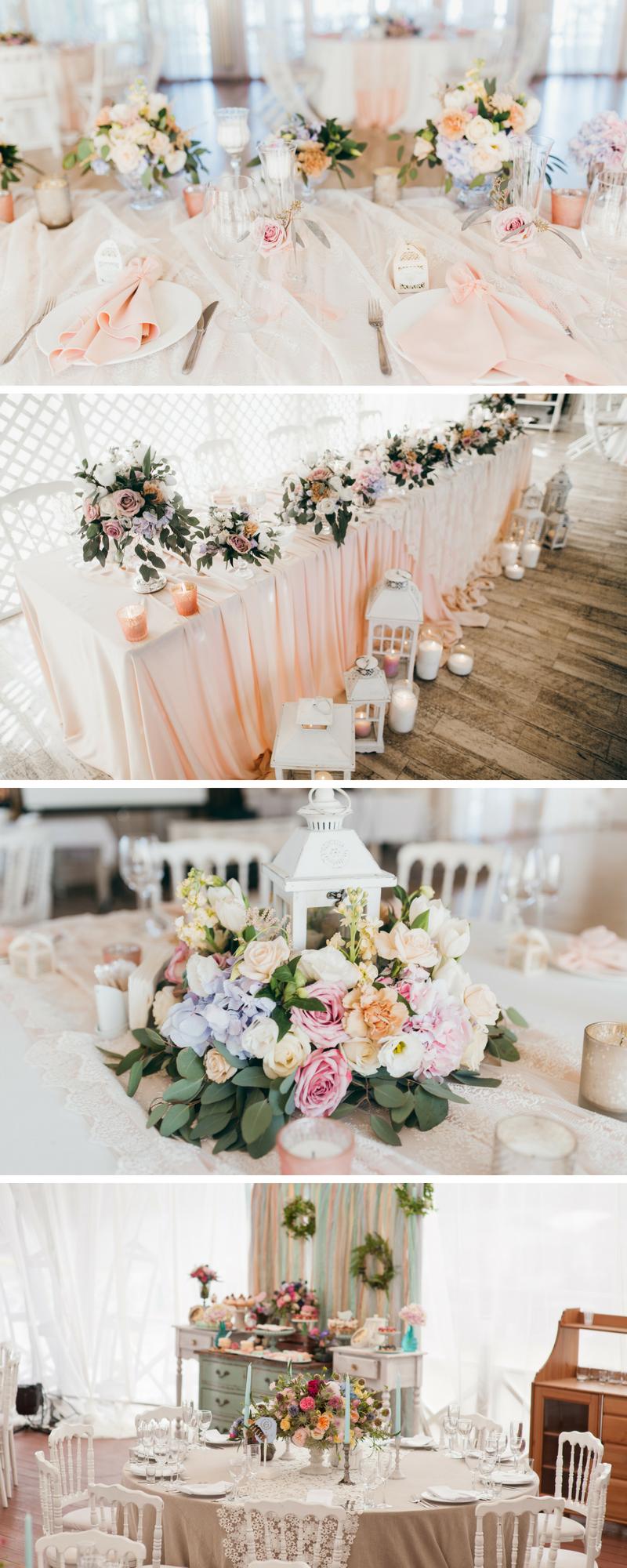 Atemberaubende Vintage Hochzeitsideen Wedding Arrangements
