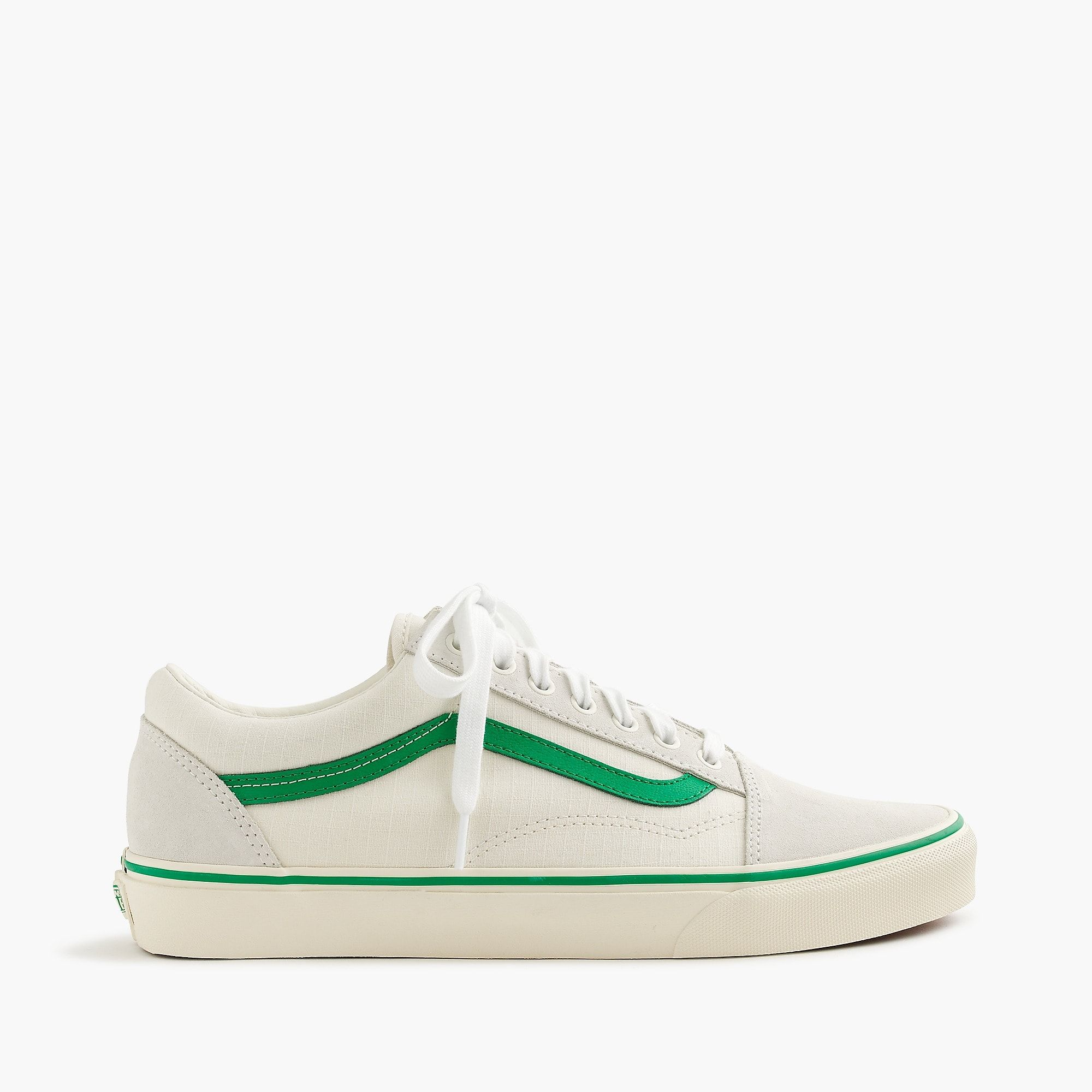 Vans® for J.Crew Old Skool sneakers in
