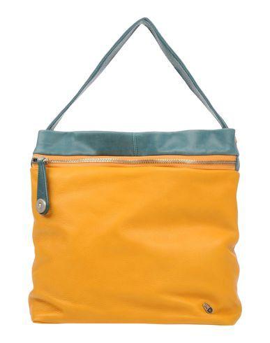 Mandarina duck Women - Handbags - Shoulder bag Mandarina duck