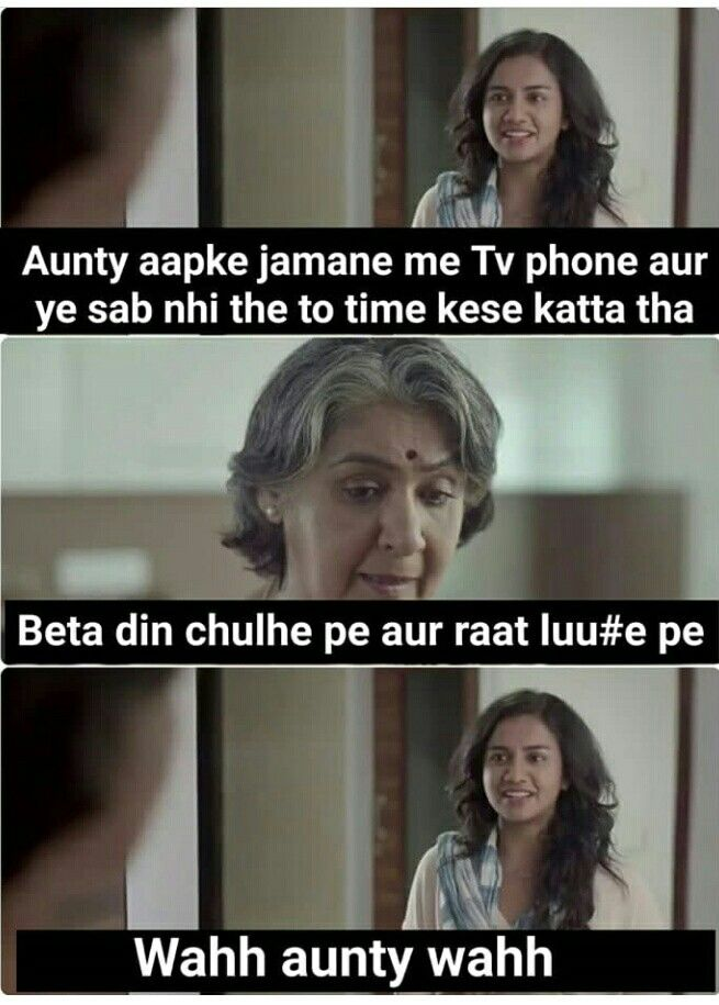 Pin On Adult Hindi