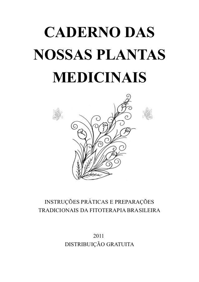 Plantas Medicinais Plantas Medicinais Magia Herbal E Plantas
