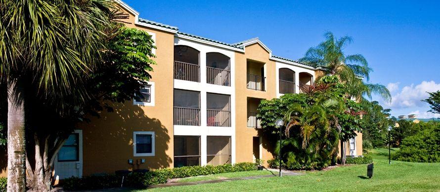 8778656963 14 Bedroom 11 Bath Bella Vista at Boca