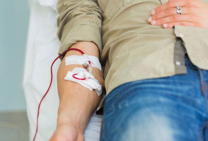 Dádiva De Sangue, Instituto Português Do Sangue E Da Transplantação Continua Sem Decisão wp.me/p4sW69-pi