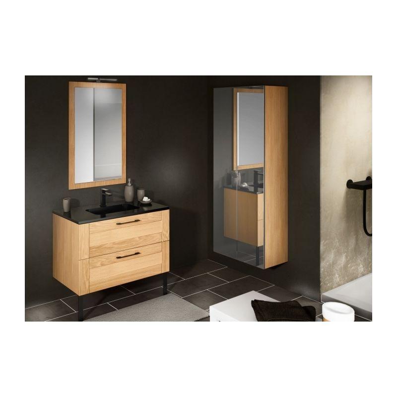 Ensemble Meuble Et Vasque In 2019 Bathroom Vanity
