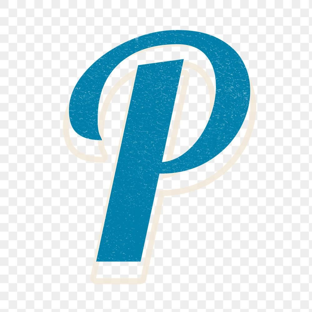 Letter P Png Alphabet Lettering Free Image By Rawpixel Com Hein Lettering Alphabet Lettering Letter P