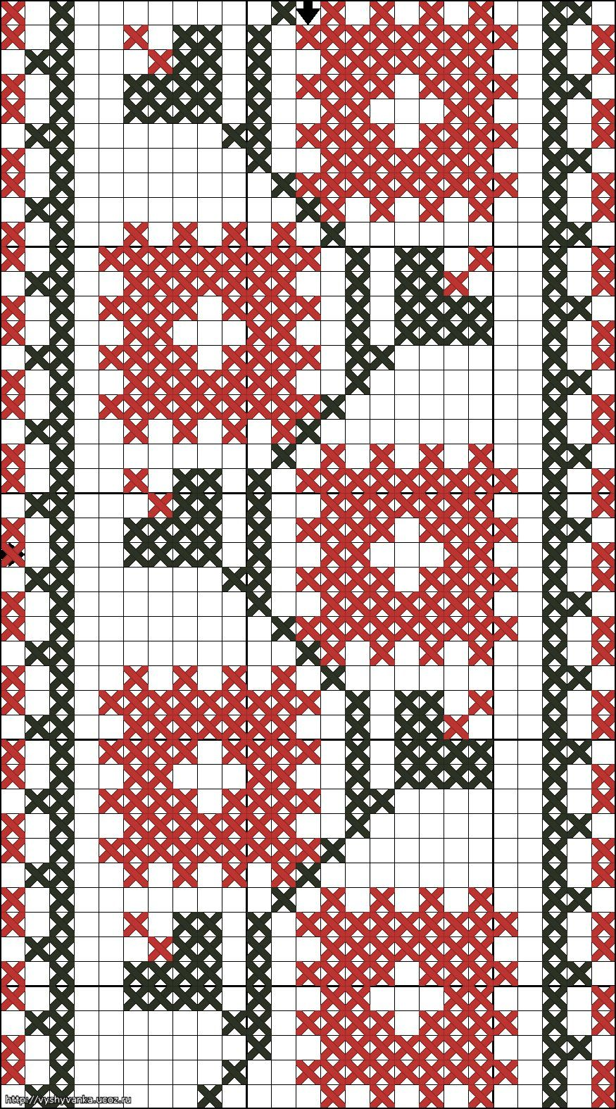 Pin By Stephine Esterfan Bugis On X Stitch Creative Embroidery Diy Knitting Needlework Embroidery