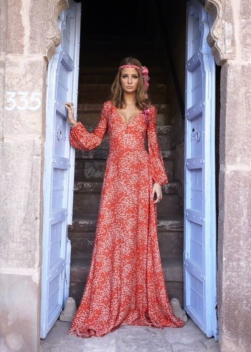 Popular gorgeous Fashion styles out of the Line | Shopping ...