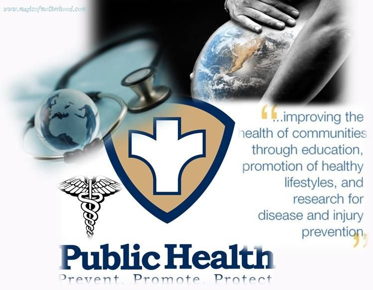 Mch public health with images injury prevention