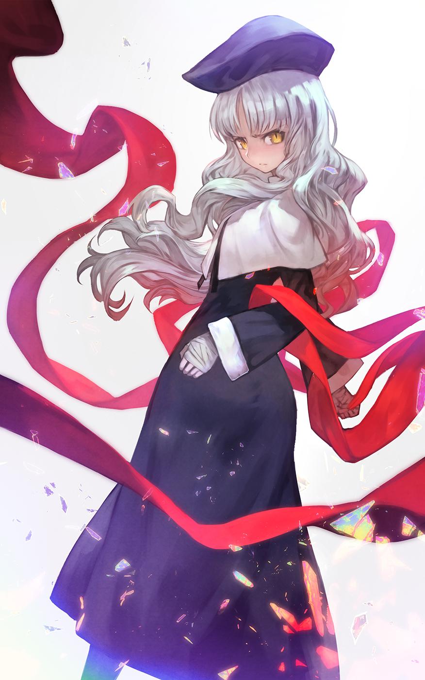 Caren Hortensia Fate Pinterest Fate Stay Night Fate Zero And
