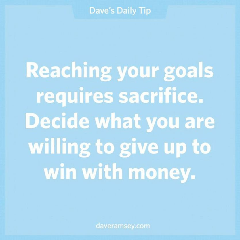 Dave ramsey car quotes those funeral home business